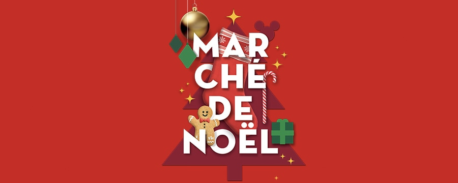 programme noel 2018 disneyland paris Christmas at Disney village | Disneyland Paris programme noel 2018 disneyland paris