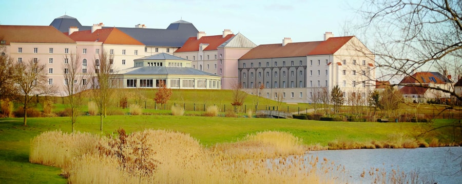 B b hotel disneyland paris for Hotels eurodisney